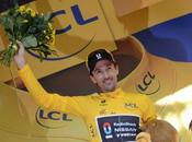 Tour France 2012, Fabian Cancellara domina prologo Liegi