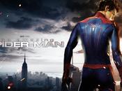 Cinema: Amazing Spider-Man