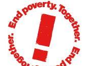 ActionAid Thailand (Sviluppo comunita', istruzione bambini. Organizzazioni governative).