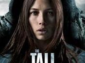 Bambini scompaiono primo trailer Tall Jessica Biel