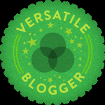 Premi: Red Carpet, Your Blog is Great & Versatile Blogger Award