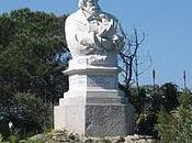 Maddalena Cappellacci incontra Giorgio Napilitano