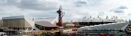 Coming soon: TGS London 2012