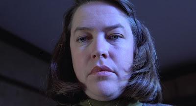 Stephen King e i film tratti dai suoi lavori: la mia classifica personale