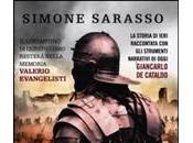Recensione romanzo Invictus Simone Sarasso