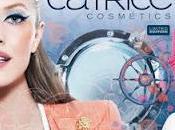 """Catrice limited edition """"Cruise Couture""""!!!Nuovi acquisti prime impressioni!"""