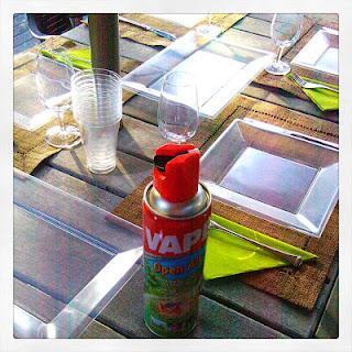 Prodotti IN prova_Vape Open Air Spray