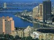 Egitto, rinascita ottimismo… presidente tutti egiziani