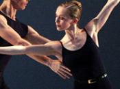 Hamburger Ballet Invito alla danza