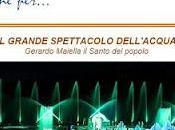 """Fondazione Insieme per...""""Il grande Spettacolo dell'Acqua"""""""