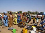 Senegal fame perdona /Crisi alimentare circa mila persone