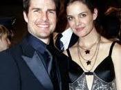 Cruise Katie Holmes divorziano, terzo divorzio