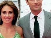 Luca Capuano Carlotta Greco sposano luglio