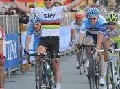 Diretta Tour France 2012 LIVE tappa Visé-Tournai: esplosivo Cavendish