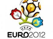 Spagna campione europa 2012