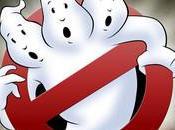 progetto Ghostbusters morto Ingaggiati nuovi sceneggiatori