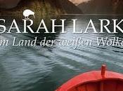 Recensione: NELLA TERRA DELLA NUVOLA BIANCA Sarah Lark Sonzogno)