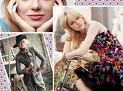 Style Icon #10: Emma Stone