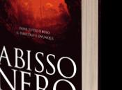 Abisso Nero James Tabor)