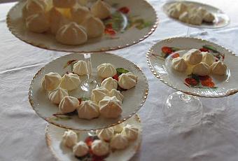 Alzatina per dolci DIY - Paperblog