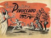 PINOCCHIO anticomunista elezioni 1948