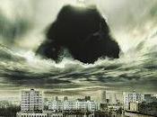 Chernobyl diaries mutazione 2012
