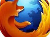 Mozilla Firefox Italia