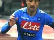 Tuttosport-Il Napoli vuole rinnovare contratto Grava, lui…