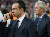 Piero all'Inter, contratto triennale giocatore