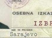 SLOVENIA: curioso caso pulizia etnica amministrativa