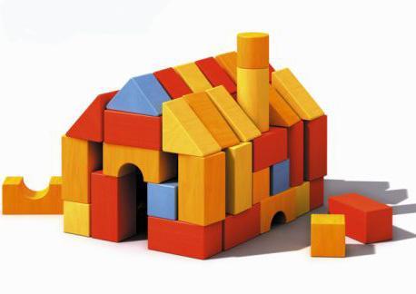 Surroga mutui prima casa come fare paperblog for Surroga mutuo prima casa