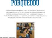 Intervista Guitart Luglio 2012