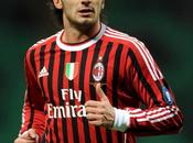 """Aquilani Napoli trattando Liverpool ma…"""""""