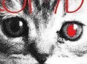 """Zombie Nuovo album """"Mondo Head"""" copertina tracklist"""