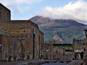 Pompei Streets, della città