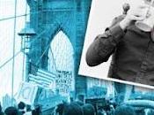 Giudice ordina Twitter consegnare dati Occupy