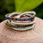 seagrass-wrap-bracelet-by-chan-luu