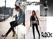 [INSPIRATION] Rock