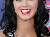 Anche dolce Katy Perry protagonista video hard l'ex marito Russell Brand