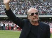 """Laurentiits annuncia: Luglio Trentino affronteremo il….."""""""