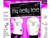 concorso perdere: Nelly Tee!!!