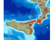 Terremoti Sicilia: l'Etna prepara nuova eruzione?