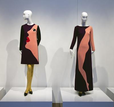 Facciamoci una cultura di moda: le mostre da non perdere in giro per il mondo