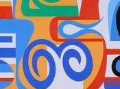 NADIR AFONSO Architetto, pittore collezionista: ROMA, Museo Carlo Bilotti, opere Pablo Picasso, Ernst, Candido Portinari, Giorgio Chirico, Jacob, Fernand Legér