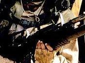 Soldato Jane (1997)