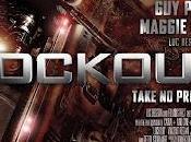 Lockout 2012