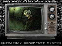 SUPERSPAM: ON AIR su Emergency Broadcast System #18: Giochi giocati parlati