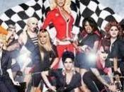 America's next drag queen stg.4