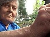Margherita Hack donna altro pianeta: bosone Dio, dico