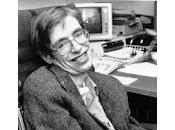 Stephen Hawking scommessa dollari persa bosone Higgs